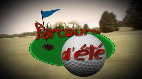 Golf.Still001