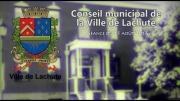 Conseil 15 aout